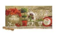 Tablou Antiquites du Jardin