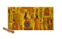 Tablou Egipt