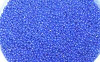 Margele toho R11-T43D -Medium BlueOpaque