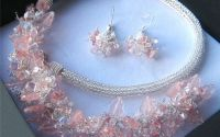 pink bride II