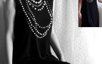 Rochia Coco Chanel