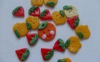 Fructe 100