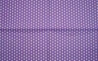 Servetel buline indigo