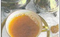 Servetel ceai