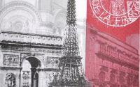 Servetel Paris