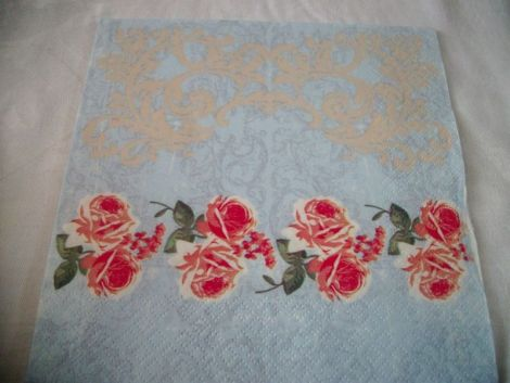 Servetel Virginia Roses