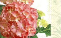 Servetel Floare