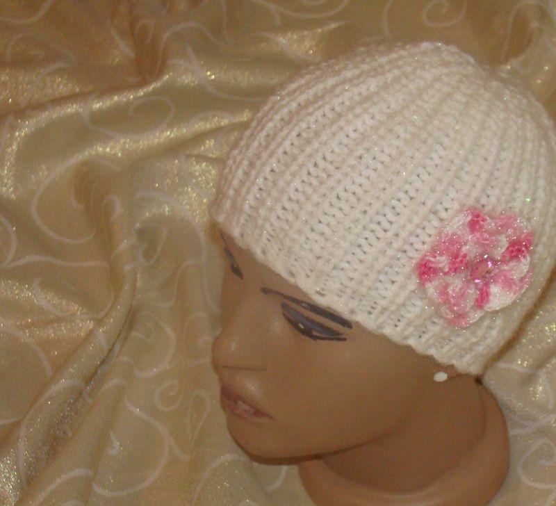 Modele tricotaje manuale pt copii.