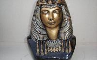Cleopatra de Gala