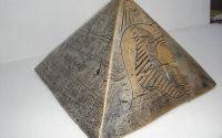 Piramida Mare