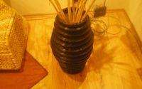 vaza ornamentala