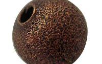 Margea stardust rosiatica 8 mm