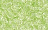 Toho verde 2mm