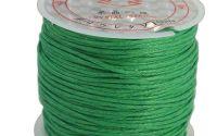 Ata Cerata Verde 1mm