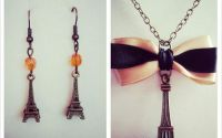 """Set """"Tour Eiffel"""""""
