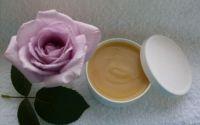 Crema antivergeturi- ingrijire corp